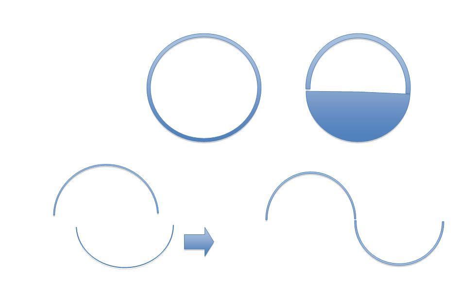 [Image: circle-and-wave.jpg]