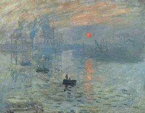 400px-Claude_Monet,_Impression,_soleil_levant