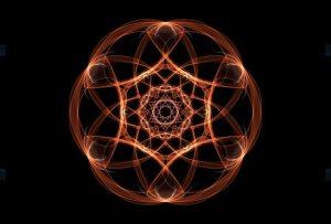 fractal-design-orange