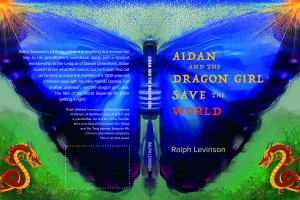 adrian-dragon-girl-book-no14-cmyk-p6-lo-2